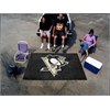 FANMATS NHL - Pittsburgh Penguins Ulti-Mat 5'x8'