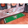 FANMATS NHL - Pittsburgh Penguins Putting Green Mat