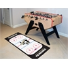 FANMATS NHL - Pittsburgh Penguins Rink Runner