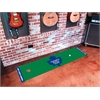 FANMATS NHL - Toronto Maple Leafs Putting Green Mat