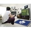 FANMATS NHL - Toronto Maple Leafs Rug 4'x6'