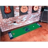 FANMATS NHL - Vancouver Canucks Putting Green Mat