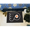 FANMATS NHL - Philadelphia Flyers Starter Mat