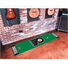 FANMATS NHL - Philadelphia Flyers Putting Green Mat