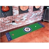 FANMATS NHL - Winnipeg Jets Putting Green Mat