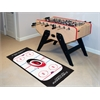 FANMATS NHL - Carolina Hurricanes Rink Runner
