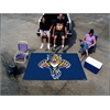 FANMATS NHL - Florida Panthers Ulti-Mat 5'x8'