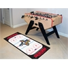 FANMATS NHL - Florida Panthers Rink Runner