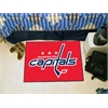 FANMATS NHL - Washington Capitals Starter Mat