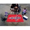 FANMATS NHL - Washington Capitals Ulti-Mat 5'x8'