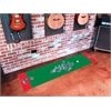 FANMATS NHL - Washington Capitals Putting Green Mat