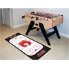 FANMATS NHL - Calgary Flames Rink Runner