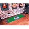FANMATS NHL - Colorado Avalanche Putting Green Mat
