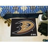FANMATS NHL - Anaheim Ducks Starter Mat
