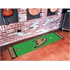 FANMATS NHL - Anaheim Ducks Putting Green Mat
