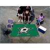 FANMATS NHL - Dallas Stars Ulti-Mat 5'x8'