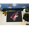 FANMATS NHL - Arizona Coyotes Starter Mat