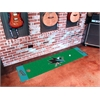 FANMATS NHL - San Jose Sharks Putting Green Mat