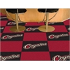 FANMATS NHL - Arizona Coyotes Team Carpet Tiles