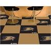 FANMATS NHL - Anaheim Ducks Team Carpet Tiles