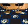 FANMATS NHL - St. Louis Blues Team Carpet Tiles