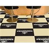 FANMATS NHL - Pittsburgh Penguins Team Carpet Tiles