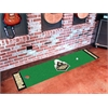 FANMATS Purdue 'Train' Putting Green Mat