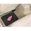 FANMATS NHL - Detroit Red Wings Utility Mat