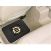 FANMATS NHL - Boston Bruins Utility Mat