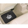 FANMATS NHL - Los Angeles Kings Utility Mat