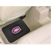 FANMATS NHL - Montreal Canadiens Utility Mat