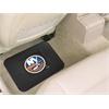 FANMATS NHL - New York Islanders Utility Mat
