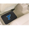 FANMATS NHL - St. Louis Blues Utility Mat
