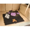 FANMATS Minnesota Heavy Duty Vinyl Cargo Mat