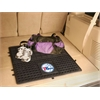 FANMATS NBA - Philadelphia 76ers Heavy Duty Vinyl Cargo Mat