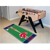 "FANMATS MLB - Boston Red Sox Baseball Runner 30""x72"""