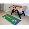 "FANMATS MLB - Chicago Cubs Baseball Runner 30""x72"""