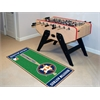 "FANMATS MLB - Houston Astros Baseball Runner 30""x72"""