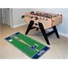 "FANMATS MLB - Kansas City Royals Baseball Runner 30""x72"""