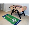 "FANMATS MLB - New York Yankees Baseball Runner 30""x72"""