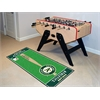 "FANMATS MLB - Oakland Athletics Baseball Runner 30""x72"""