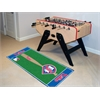 "FANMATS MLB - Philadelphia Phillies Baseball Runner 30""x72"""