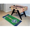 "FANMATS MLB - Seattle Mariners Baseball Runner 30""x72"""