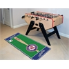 "FANMATS MLB - Washington Nationals Baseball Runner 30""x72"""