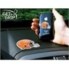 FANMATS NFL - Cleveland Browns Get a Grip