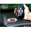 FANMATS MLB - Boston Red Sox Get a Grip