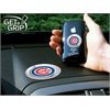 FANMATS MLB - Chicago Cubs Get a Grip