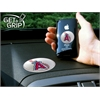 FANMATS MLB - Los Angeles Angels Get a Grip