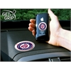 FANMATS MLB - Washington Nationals Get a Grip