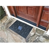 FANMATS Kentucky Medallion Door Mat